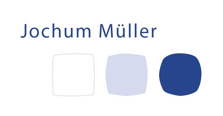 logo of Jochum Müller